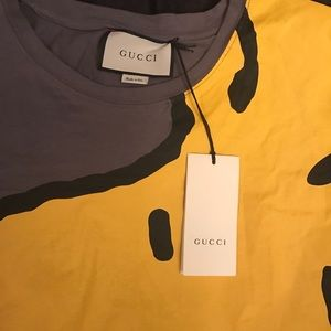 887a0499772 Gucci Shirts - Gucci